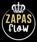 ZapasFlow
